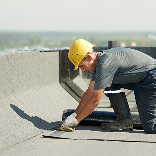 Grand Prairie Texas 24/7 Emergency Repairs